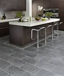 Vinyl Kitchen Flooring by Interior Dark Vinyl Kitchen Flooring Throughout Delightful Dark