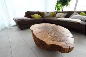 Wohnzimmertisch Holz Quadratisch Ausgefallene Couchtische Genial Couchtisch Holz Quadratisch