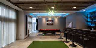 the games room smarta