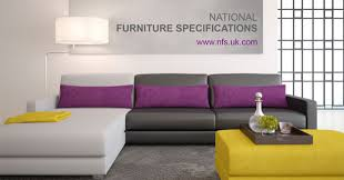 care home design guide uk furniture procurement guide launched furniture news magazine