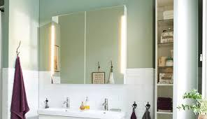 spiegelschränke für badezimmer bad spiegelschränke günstig kaufen ikea