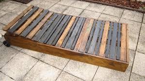 lit avec des palettes quoi faire avec des palettes de bois u2013 obasinc com