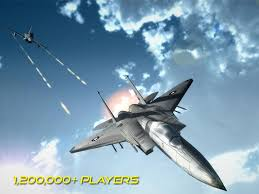 air supremacy jet fighter android apps on google play