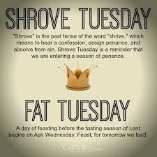 Fat Tuesday Meme - shrove tuesday funny quotes events pinterest funny quotes