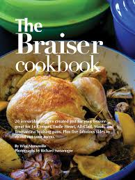braised bottom round roast with french onion gravy chez bonne femme