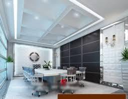 Conference Room Design Free 3dmax Model Office Conference Room Design Free Download