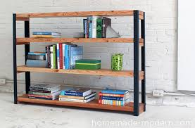 15 brilliant diy modern furniture ideas