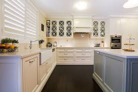 french provincial kitchen pennant hills blog kitchenkraft french provincial kitchen sydney