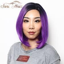 online get cheap bob short haircuts aliexpress com alibaba group