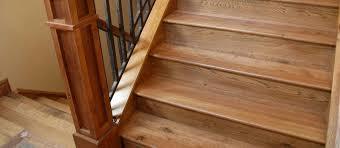 stair parts u0026 accessories elmwood reclaimed timber