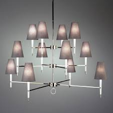 modern light fixtures luxury lighting u0026 chandeliers ventana