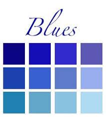 cornflower blue cornflower blue wedding decorations blue colour ideas for your