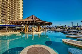 Myrtle Beach Luxury Homes by North Myrtle Beach Vacation Rental Oceanfront N Beachtowers