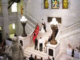 cheap wedding venues mn unique wedding venues in minneapolis