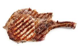 chef u0027s cut rib cut pork chops chicago meat authority
