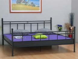Schlafzimmer Ratenkauf Ohne Schufa Betten Online Kaufen Auf Rechnung U2013 Eyesopen Co