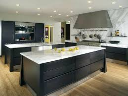 contemporary kitchen ideas 2014 contemporary kitchen ideas warm contemporary kitchens contemporary