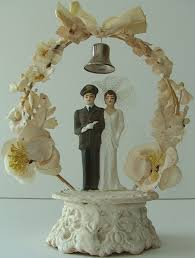 army cake toppers army wedding cakes idea in 2017 wedding