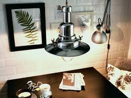 ikea lustre cuisine lustre cuisine ikea fresh ikea lustre suspension haggas ikea