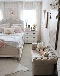 girls room girl rooms free online home decor oklahomavstcu us