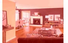 livingroom color schemes living room colours schemes maxresdefault photos seirtec org