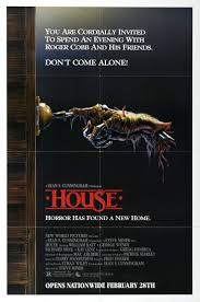 74 best horror movie posters images on pinterest horror films