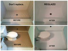 did you raleigh nc refinishing specialized