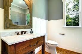 beadboard bathroom ideas beadboard bathroom walls bathroom ideas medium size blue walls white