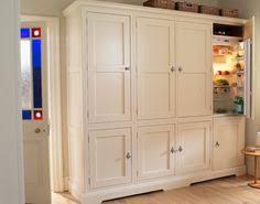 large kitchen storage cupboards 51 larder cupboard ideas larder cupboard larder kitchen
