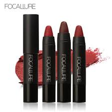 alibaba focallure cheap makeup for red lipstick find makeup for red lipstick deals on