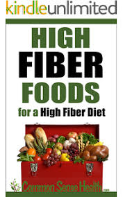 the f factor diet discover the secret to permanent weight loss