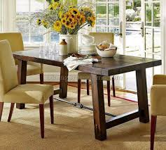 Rustic Dining Room Set by Rustic Dining Room Tables And Chairs 3 Best Dining Room