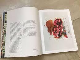 Jason Hindley Exit Magazine U2013 Buy Cook Eat The Dots