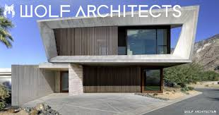 wolf architects melbourne