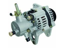 excavator isuzu marine engine spares used isuzu diesel motors