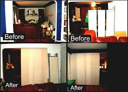 home dividers fabric room dividers ikea stylish stunning curtain on studio