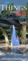 halloween city muskogee ok best 25 oklahoma city ideas on pinterest oaklahoma city