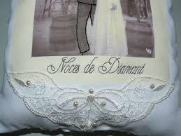 60 ans de mariage noces de noces de diamant suite et fin valérie hacquin créations