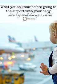 Texas traveling with a baby images Best 25 traveling with a baby ideas traveling with jpg