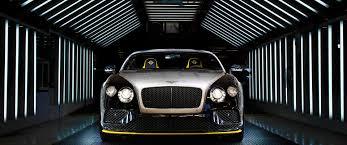 breitling bentley car bentley motors website world of bentley mulliner mulliner