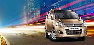 authorised maruti suzuki car dealers u0026 showrooms in tamil nadu