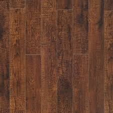 pergo sawn oak exclusive to home depot for the home