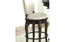 kitchen island stools and chairs extra high bar stools regarding motivate kitchen island bar stool
