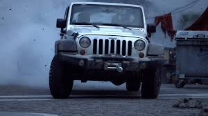 navy blue jeep wrangler 2 door chrysler prices 2012 jeep wrangler u0027call of duty mw3 u0027 special