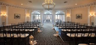 asbury park weddings the official site of berkeley hotel