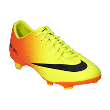 buy boots sa mens nike mercurial veloce fg soccer boot buy in south