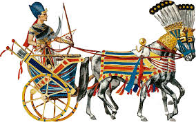 ancient egypt soldiers freedom of speech clip art library