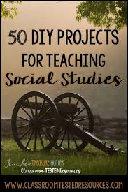 229 best fifth grade social studies images on pinterest teaching