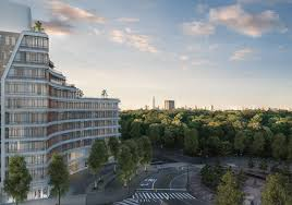 boulevard central tower 1 floor plan apply for affordable condos at harlem u0027s circa central park