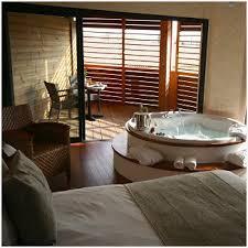 chambres d hotes bretagne bord de mer chambre d hotes suisse offres spéciales incroyable hotel bretagne